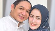 Ekspresi Pasha Mendengar Istrinya Dituding Pelakor oleh Netizen