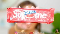 Oreo Supreme Rp 500 Ribu hingga Air Cucian Beras untuk Cerahkan Wajah