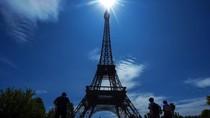 Negara Terkecil di Eropa Ini Menyimpan Miniatur Dunia Terlengkap