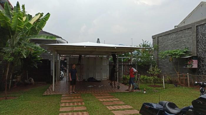 Tenda Store