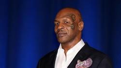 Drama Jericho Vs Tyson Sukses, Duel Keduanya Bakal Digelar?