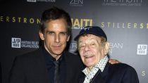 Komedian Jerry Stiller Meninggal Dunia di Usia 92 Tahun