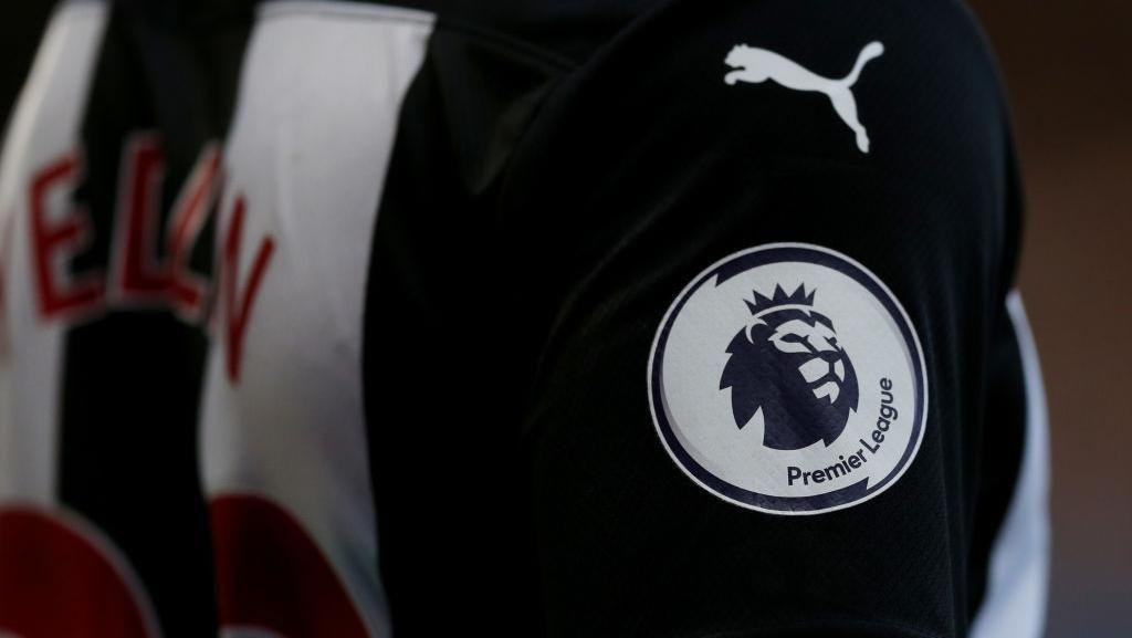 TVRI Masih Berpeluang Tayangkan Liga Inggris Lagi