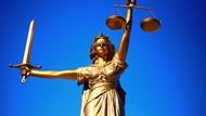 Beredar Petisi Terkait Tuduhan Pelecehan Seks Mahasiswa Indonesia di Australia