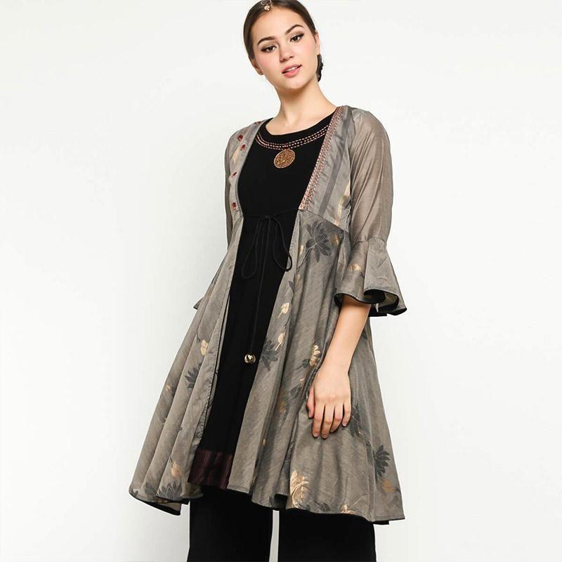 outerwear lebaran 2020
