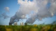 Ilmuwan Peringatkan Polusi Udara Kembali ke Level Sebelum COVID-19