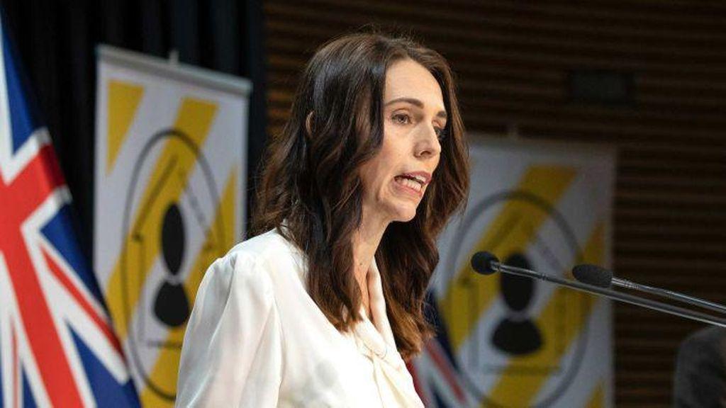 Selandia Baru Longgarkan Pembatasan Pergerakan Warganya Terkait Virus Corona