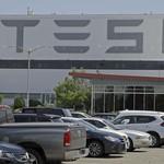 Tesla Akan Bangun Pabrik di Jateng, Elon Musk Pernah Sanjung Tinggi Nikel Indonesia