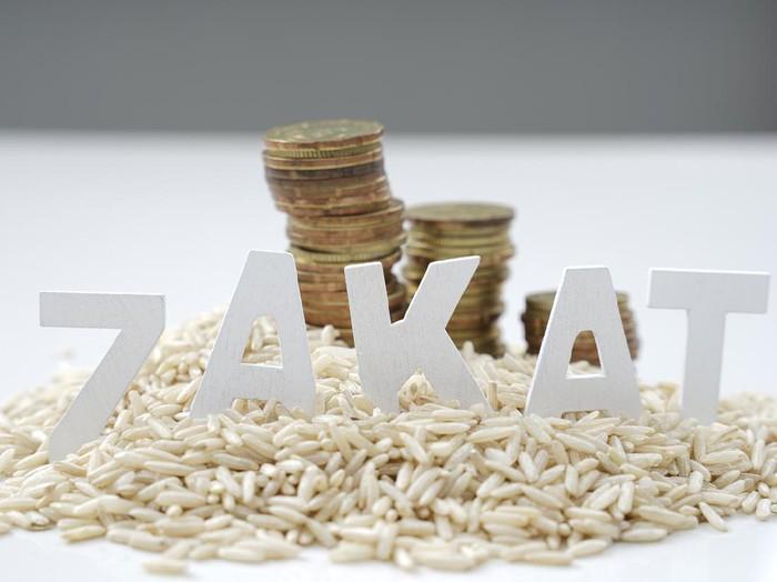 ini rincian zakat fitrah dalam ukuran kg beras rincian zakat fitrah dalam ukuran kg beras