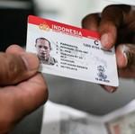 Ini Syarat dan Cara Perpanjang SIM Online, Enggak Perlu Antre
