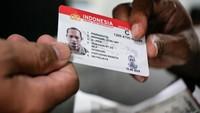 Layanan SIM Tutup 12-16 Mei, Kalau Masa Berlaku SIM Habis Gimana?