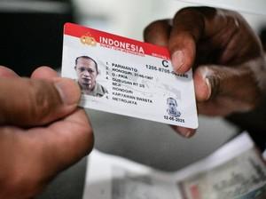 Cara Perpanjang SIM Online dan Syaratnya, Supaya Enggak Kena Antrean Panjang