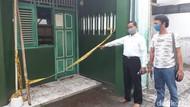 Cari Tahu Sebab Tewasnya SPG di Blora, Polisi Cek CCTV