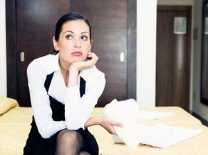 Viral TKW Dapat Majikan Baik, Diperlakukan Bak Anak & Digaji Walau Tak Kerja