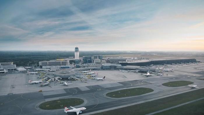Bandara Wina