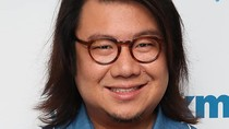 Eksplorasi Terbaru Kevin Kwan di Novel Sex and Vanity