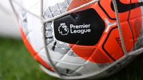 Siap-siap! Liga Inggris Bakal Kick Off Lagi