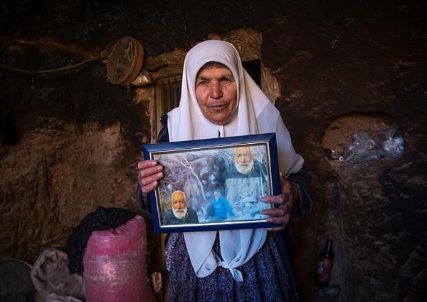 Terdapat 4 desa di Iran yang dinobatkan oleh UNESCO sebagai cagar budaya. Salah satunya adalah Desa Maymand, desa yang terletak di dalam gua.
