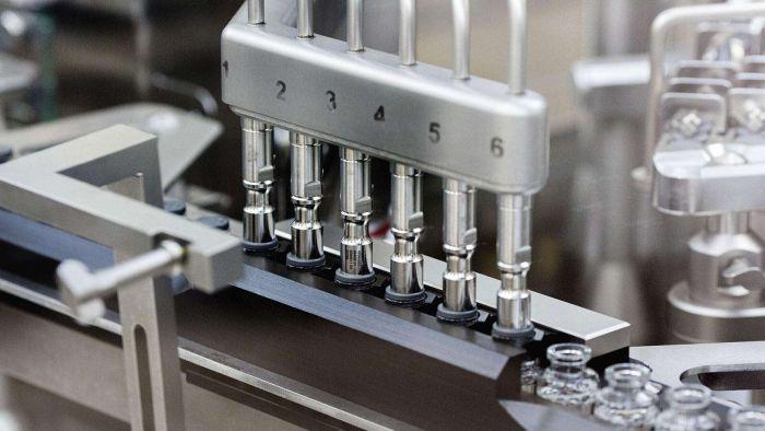 Lolos di AS, Obat Virus Corona Remdesivir Masih Diperdebatkan di Australia