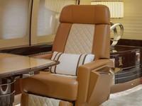 Perancang diberi kebebasan penuh untuk merancang pesawat dengan gaya modern. Istimewa/Dok. Boredpanda/albertopinto.