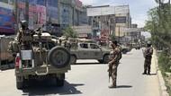 Akankah 400 Tahanan Terakhir Taliban Dibebaskan Kabul?