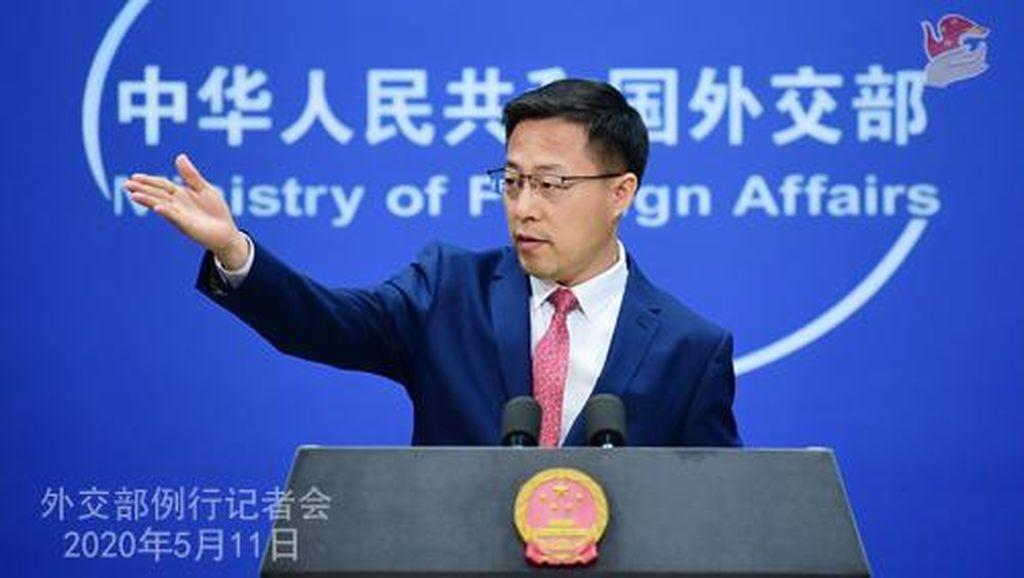 Video: China-Vatikan Perpanjang Kesepakatan Penunjukan Uskup