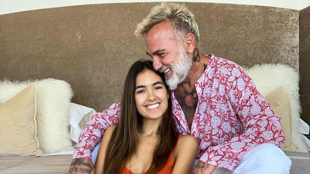 Fakta Playboy 52 Tahun yang Jadi Sensasi Setelah Pacarnya Hamil