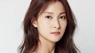 Mantan Artis K-pop Jadi Kontroversi, Pergi ke Klub Malam Saat Pandemi Corona