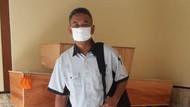 Saat Pandemi Corona, Perajin Peti Mati di Blitar Wajib Sediakan Stok