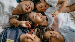 Dwi Sasono Direhabilitasi, Anak Tahan Rindu hingga Terbawa Mimpi
