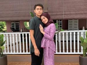 Emak-emak Awet Muda Dikira Pacar Anaknya Viral, Nyaris Dihujat Netizen