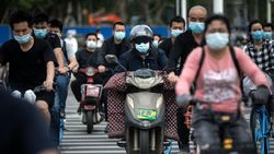 Misteri Asal-usul COVID-19, Setahun Sejak Pasien Pertama Ditemukan di Wuhan