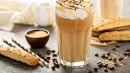 Racik Sendiri Ice Mocha dan Cold Brew ala Starbucks