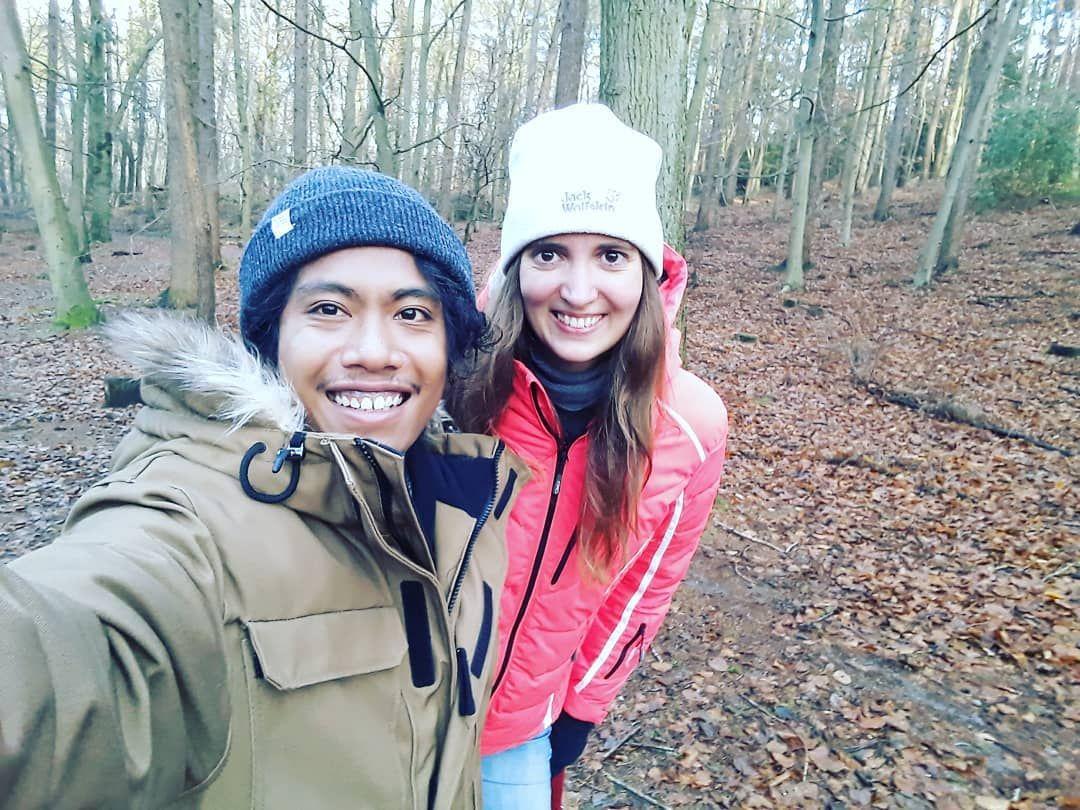 Elan Zack dan Jasmine