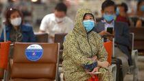 Vietnam Akan Kembali Izinkan Turis Asing Masuk