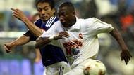 Mantan Pemain Real Madrid Ditahan karena Perdagangan Kokain