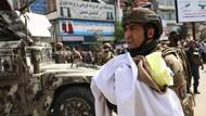 Tiga Tentara Pakistan Tewas dalam Serangan Militan