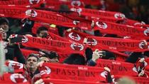 Liga Italia Bisa Saja Digelar Lagi dengan Penonton