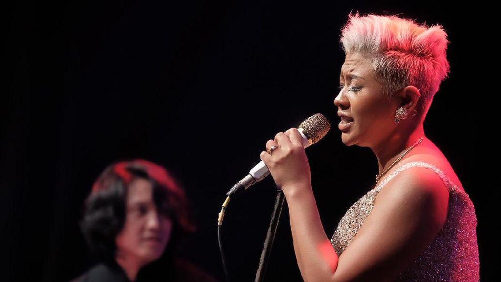 Musisi Papan Atas Bakal Ramaikan Konser Ini Guna Bantu Terdampak COVID-19