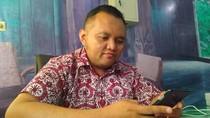 2 Pejabat Dinkes Mojokerto Kembali Bertugas Usai Sembuh dari Corona