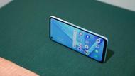 Ini Dia Rekomendasi Smartphone Baru buat Meriahkan Lebaran