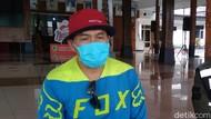 Pilkada Digelar Desember, Bupati Wonogiri Pilih Fokus Corona: Tak Tega Saya