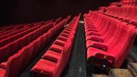 Mal di Jakarta Boleh Buka Mulai 15 Juni, Bagaimana dengan Bioskop?