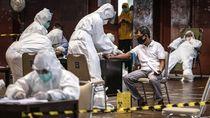 12 Negara yang Tidak Terkena Virus Corona, Mana Saja?