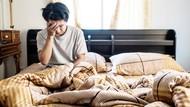 Masih Suka Malas Bangun Sahur? 4 Tips Ini Bisa Dicoba