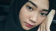 Usai Mualaf, Cindy Caroline Janji Tak Lepas Hijab