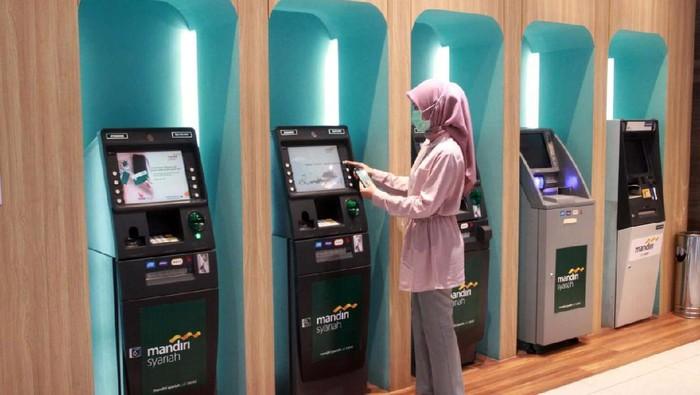 PT Bank Syariah Mandiri  hingga akhir Maret 2020 mencatatkan laba bersih sebesar Rp 368 miliar. Angka ini naik 51,53% dibanding periode yang sama tahun lalu.