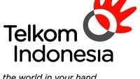 Penjelasan Lengkap Telkom soal Kabar Ganti Nama