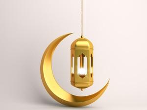 25 Ucapan Selamat Idul Fitri 2021 yang Simple Namun Menyentuh Hati