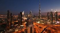 Dubai Sambut Wisatawan Mulai 7 Juli